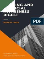 Banking-&-Financial-Awareness-Digest-August-2018.pdf