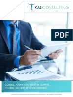 KAZ_CONSULTING_CORPORATE_A4_BD.pdf