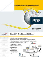 EtherCAT_Introduction_IT