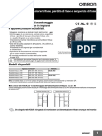 n185_k8ak-pm_3-phase_voltage_and_phase-sequence_phase-loss_relay_datasheet_it.pdf