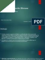 Materiale compozite fibroase.pptx