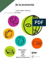 El-futuro-de-la-economía-naranja-Fórmulas-creativas-para-mejorar-vidas-en-América-Latina-y-el-Caribe - copia (4).pdf