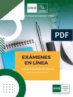 UNEDENLINEA.pdf