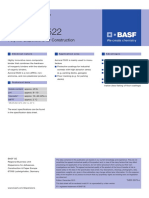 TI Acronal 5522.pdf