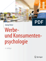 2015_Book_Werbe-UndKonsumentenpsychologi.pdf