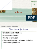 Chapter 6 - Inflation.pdf
