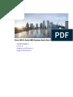 b_Cisco_IMC_Emulator_Quick_Start_Guide_3_0_3a