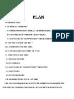 LesNTIC.pdf