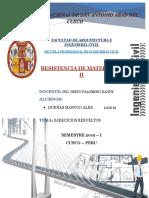 RESIS II.pdf