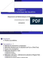 MN_chap3.pdf