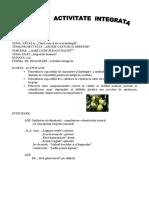 0proiectdidacticintegratniveli_gr.mijlocie