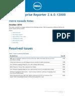 Enterprise_Reporter_2.6.0.12000_Hotfix2_Readme_20161014_EN.pdf