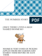 1 The number story.pptx