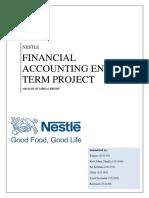 Nestle_annual_report_analysis.pdf