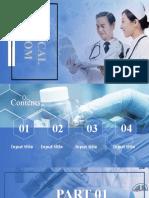 MEDICAL WISDOM-WPS Office.pptx