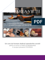 AVSIValoareavietii.pdf