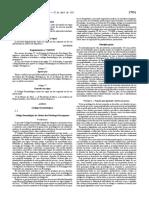 Codigo Deontologico OPP.pdf