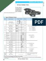 EIC-F-1003-0-04-Series-Modular-Valve