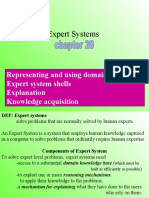 Expert_Systems_1586485137764 (2)