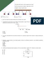Atividade de eletroeletronica 1 2°chamada online