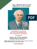 Conference_nationale_sur_l_oeuvre_du_camarade_Enver