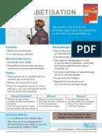 Alphab%C3%A9tisation-A5.pdf
