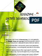 isoenzymes-131119001517-phpapp01.pdf