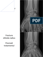 Examen-orto-trauma.pptx