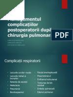 curs managementul complicatiilor postop dupa ch toracica.pptx