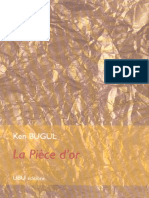 Ken Bugul - La piece d'or.pdf