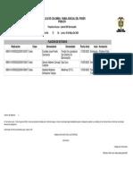 pequeñas causas - laboral 002 barranquilla_18-05-2020
