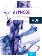 Hypnose au quotidien by Germain Odile (z-lib.org).epub
