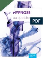 Hypnose au quotidien by Germain Odile (z-lib.org).epub