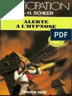 Alerte à lhypnose by Scheer Karl-Herbert (z-lib.org).epub