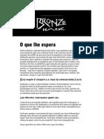 Bronze Hack v.0.1 (tbh v2 hack)