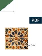 O azulejo na arquitectura do Porto