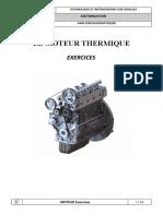 10078-moteur-exercices.docx