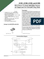 sensor hall con sleep mode87962.pdf