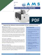 Printer AMS-AJ500.pdf