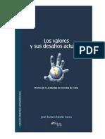 Los valores y los desafios actuales.pdf