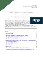 gecalder_TrabajoCerosFunciones (1).pdf