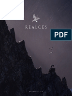 REALCES eBook Final