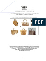 20200626 BANANA FIBRE BAGS BUSINESS PLAN.docx