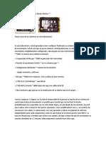Práctica motion cotrol.pdf