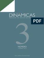 Projetos_para_a_zona_das_Fontainhas_no_P.pdf