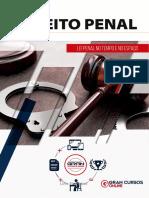 2-lei-penal-no-tempo-e-no-espaco.pdf