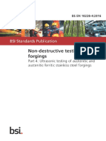 BS_EN_10228_4_2016_NON_DESTRUCTIVE_TESTI.pdf