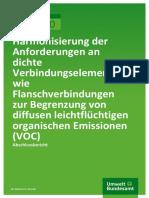 2020-02-26_texte_36-2020_flanschverbindungen