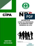 APOSTILA_CURSO_DA_CIPA_2015