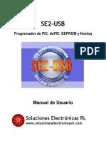 Manual de Usuario SE2-USB.pdf
